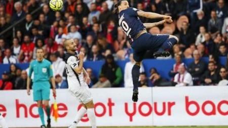 Ligue 1 title awaits PSG