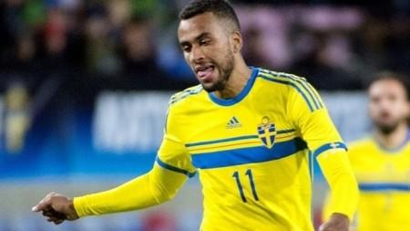 UEFA European Under-21 sweden