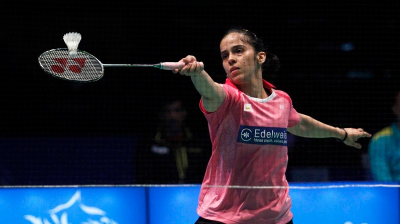 saina nehwal 2016 Badminton Asia-Championships-Day-4-Saina-Nehwal-of-India