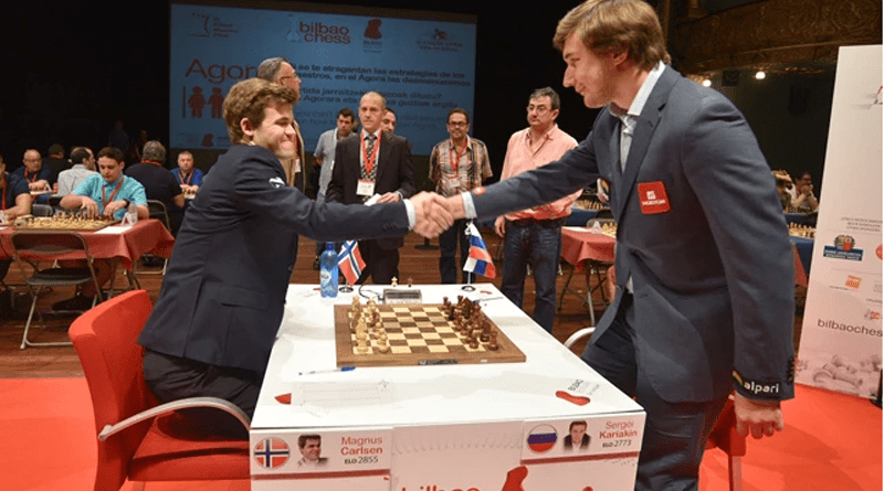 chess carlsen copy