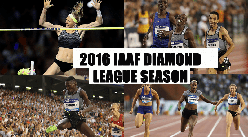 2016-iaaf-diamond-league-season