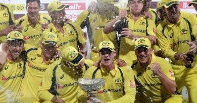australia-spoils-dilshan-farewell-matchaustralia-spoils-dilshan-farewell-match
