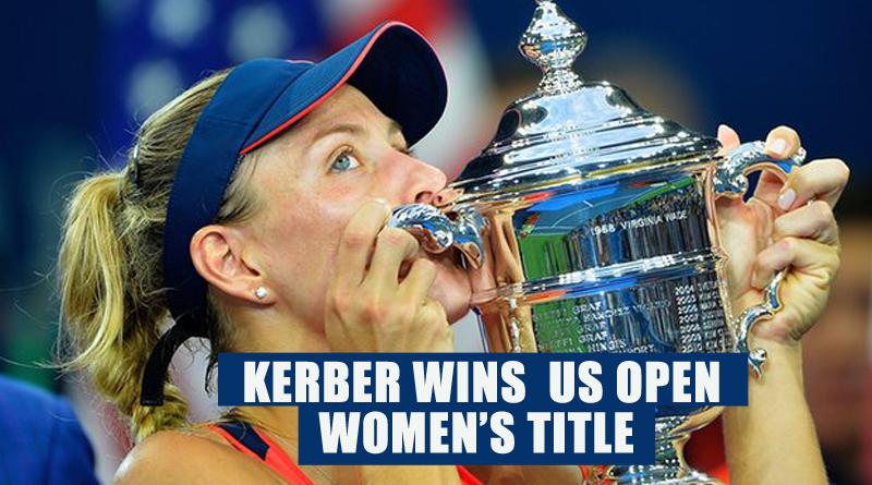 kerber-wins-womenstitle-copy