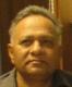 R K Gupta