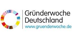 GruenderwocheDT