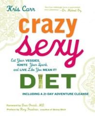 http://i1.wp.com/kriscarr.com/wp-content/uploads/Crazy-Sexy-Diet-by-Kris-Carr1-327x400.jpg?resize=196%2C240