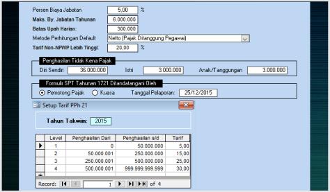 tarif-pajak