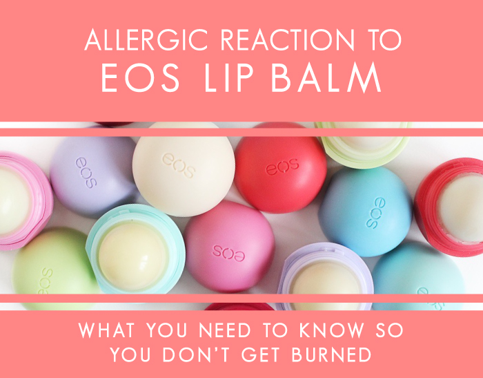 foto 10 Best Lip Balms to Heal Your Dry, Chapped Lips, According to Dermatologists