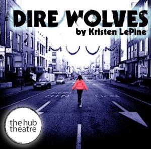 Dire Wolves1