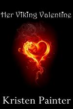 Kristen Painter, paranormal romance, urban fantasy