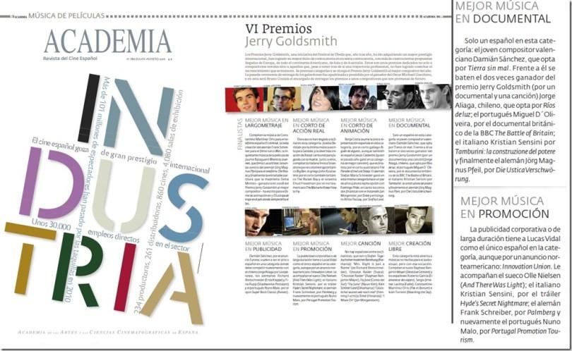 academia2011
