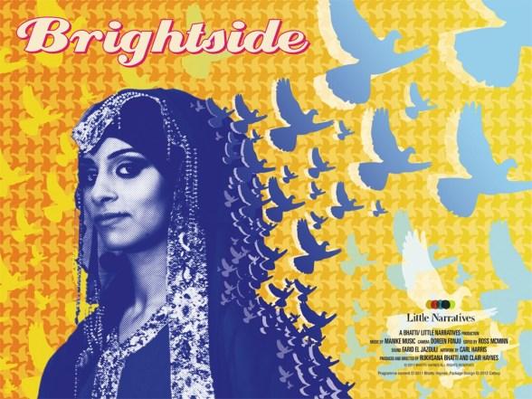 http://i1.wp.com/kristiansensini.files.wordpress.com/2012/04/brightside_poster_art_lorez.jpg?resize=588%2C441&ssl=1