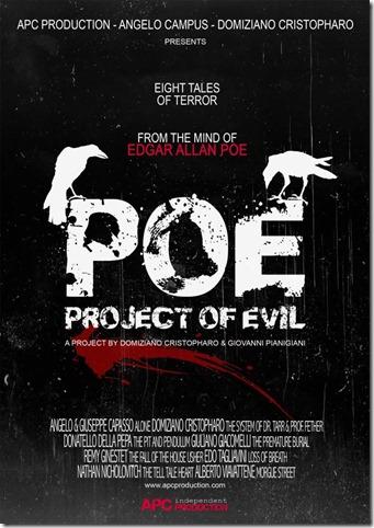 Poe2 tris