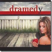 dramedy-1.170x170-75