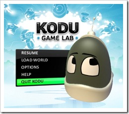 kodu11