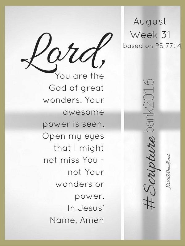 ScriptureBank2016 Week 29-2