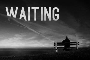 waiting-series-graphic