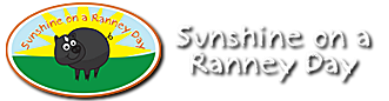 SOARD Logo