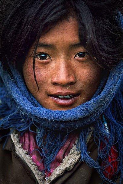 Changpa-Tribe,-Nomad,-West-Tibet,-Himalaya-Matjaz-Krivic