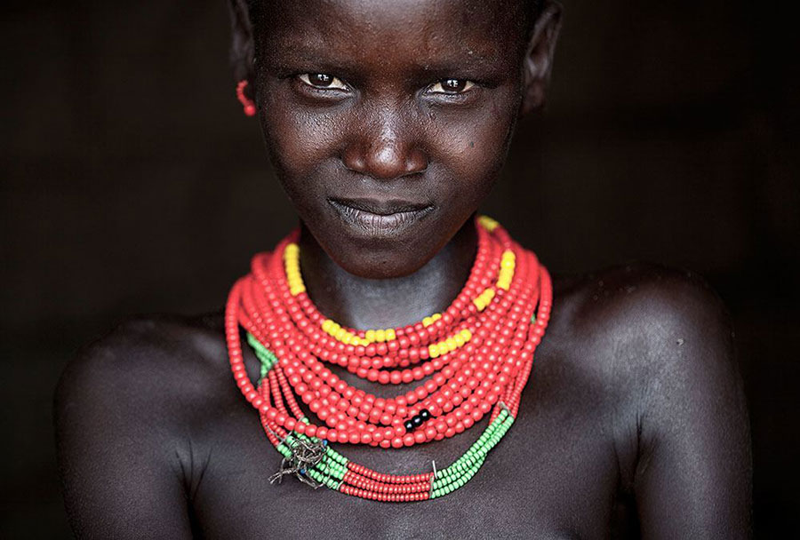 Dassanech-Tribe,-Kenya-Matjaz-Krivic