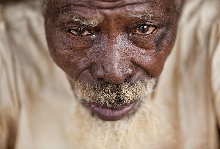 Mossi-Tribe-Burkina-Faso-Tchauro-Traditional-Healer-Matjaz-Krivic