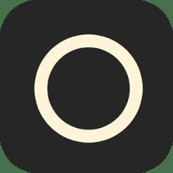 117p logo