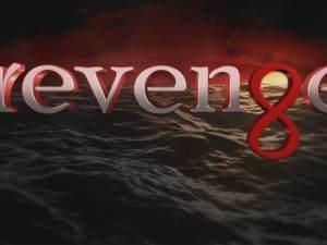 RevengeTitleCard[1]