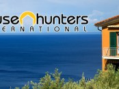 house+hunters[1]