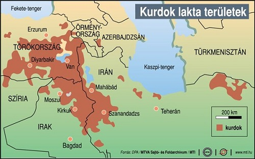 kurdok_lakta_területek
