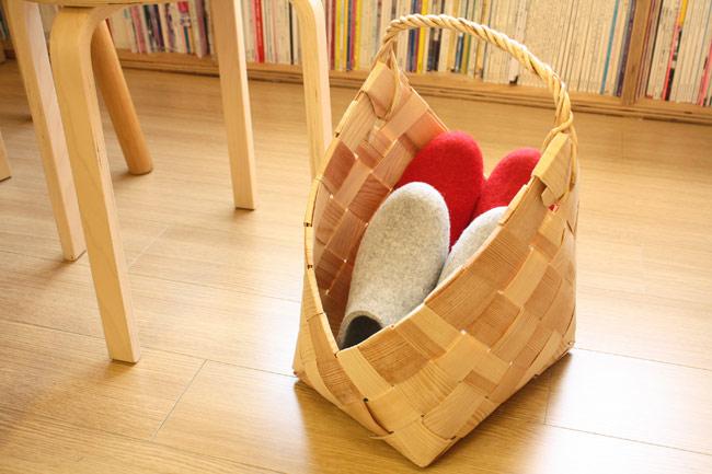 firewoodbasket-01