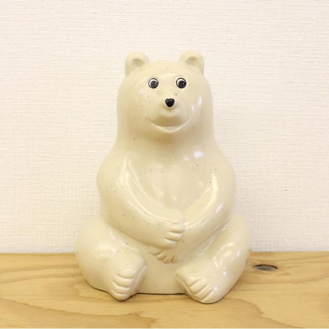 polarbea1_650