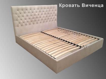 кровать-с-каретной-стяжкой