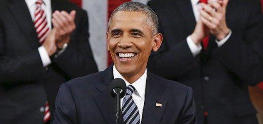 Obama 2016 SOTU 4