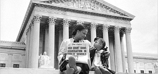 supreme-court-desegregation 2