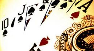 texas holdem poker gra