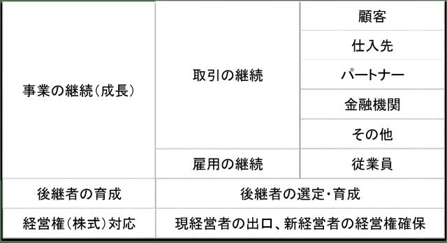 shoukei2