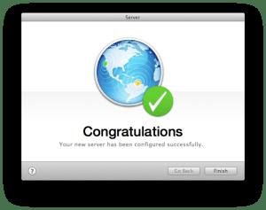 Congrats, You're A SysAdmin!