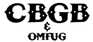 cbgb_and_omfug_band_vinyl_decal_stickers__70297