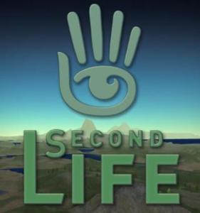 Linden Lab pushes Second Life into something closer to a Web 2.0 social media platform with its new Facebook-like extension - which unfortunately lets anyone post anything to your profile by default.