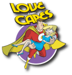 loveandcapes logo1