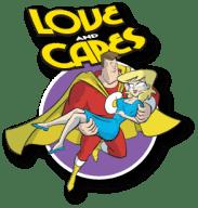 loveandcapes logo1