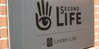 Linden Lab, creators and operators of the popular MMO 'Second Life', is based in San Francisco, California.