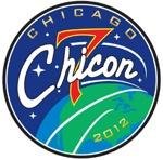 Chicon 7