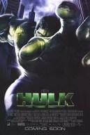 Hulk_movie