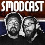 Kevin Smith and Scott Mosier of 'SmodCast'