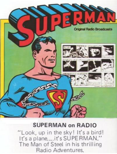 superman-radio