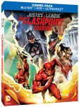 Justice-League-Flashpoint-Paradox-Blu-Ray