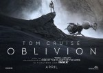 Oblivion-movie-poster
