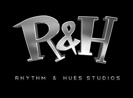 Rhythm_&_Hues_current_company_logo