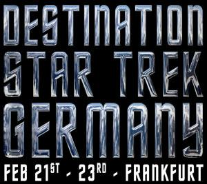 Star Trek Germany